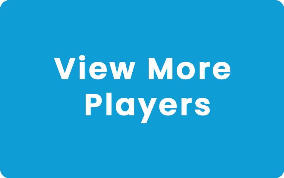 View More Players