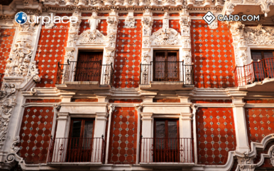 Our Place World Heritage